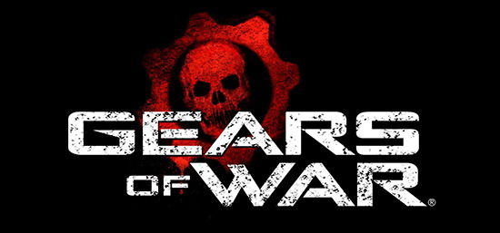 http://media.gow-series.com/images/site/newsimages/gears-of-war-si-prende-una-pausa.jpg